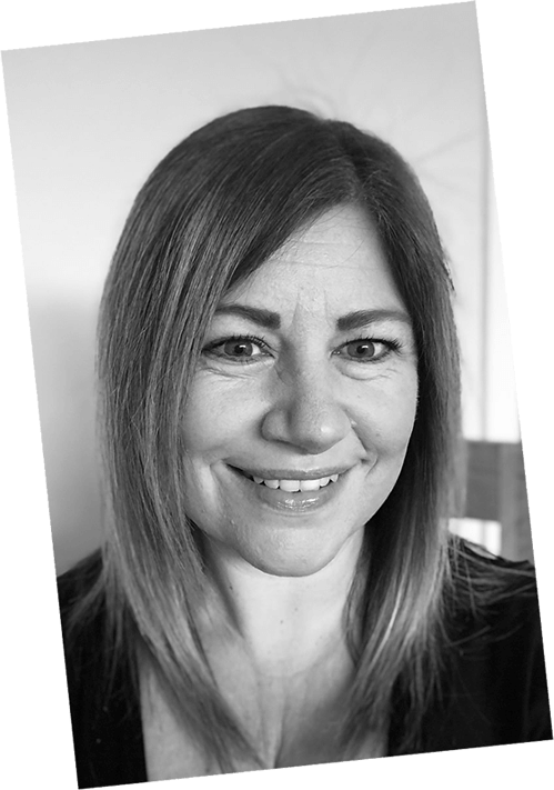 Jenny Paterson executive coaching in scotland